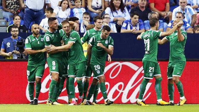 Nhận định, soi kèo Leganes vs Ath Bilbao