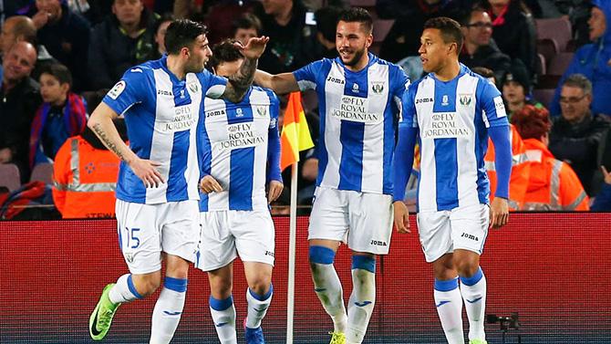 Nhận định, soi kèo Sevilla vs Leganes