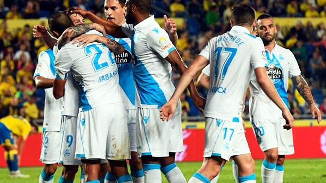 Nhận định, soi kèo Deportivo vs Atletico Madrid